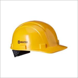 heapro sdr yellow