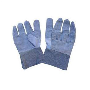 jeans hand gloves 2