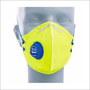 Venus Safety Mask