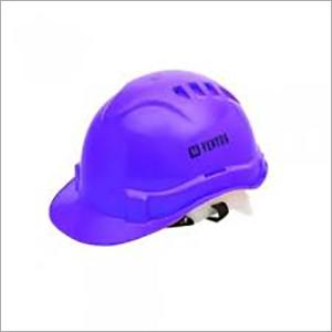 VENTRA LD BLUE Helmet