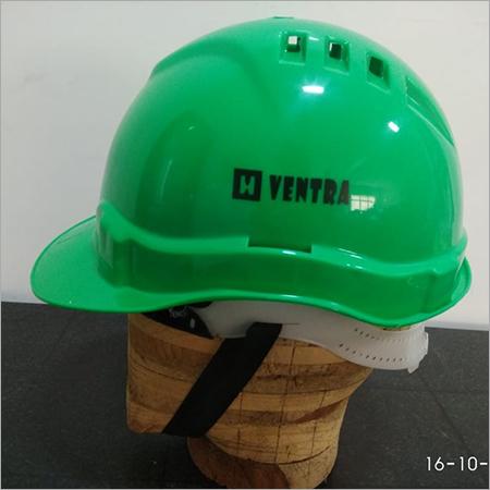 Ventra Ld Green Helmet
