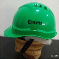 Ventra Ld green