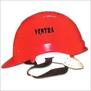 Ventra Ld red