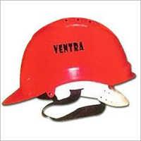 Ventra Ld Red Helmet
