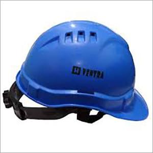 Ventra ldr Blue Helmet