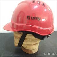 Ventra ldr Red Helmet