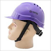 Ventra ldr Vilot Helmet