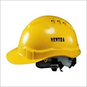 Ventra ldr Yellow Helmet