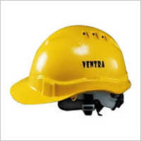 Ventra ldr yellow
