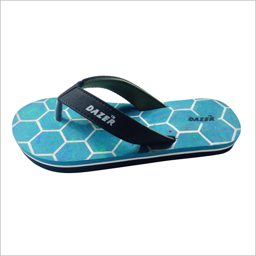 Boys Causal Flip Flop Slipper