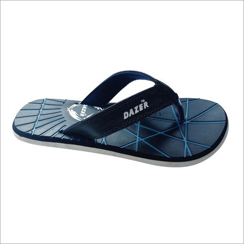 Boys Daily wear slipper