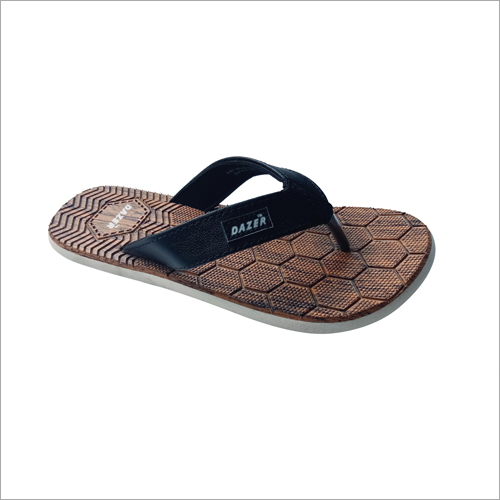 Boys Stylish Slipper