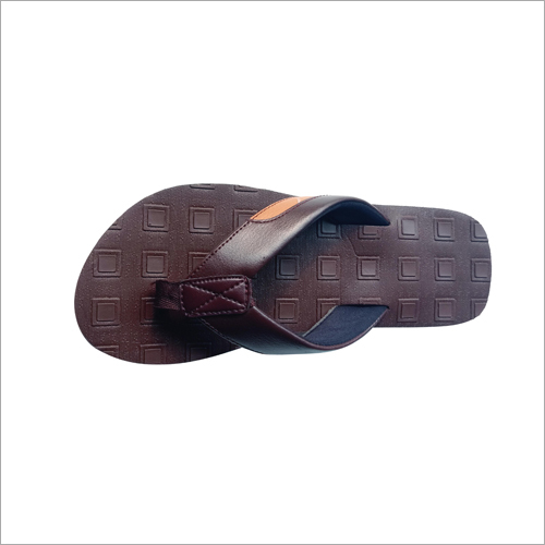 Men ultra stylish Flip Flop