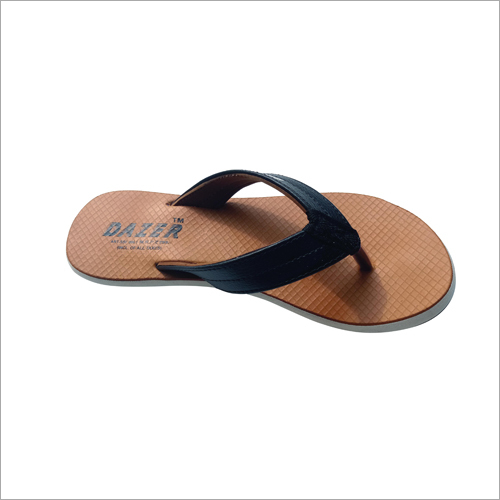 Gents Hawai Slippers