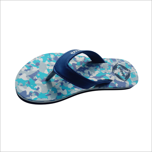 Mens Stylish Slippers