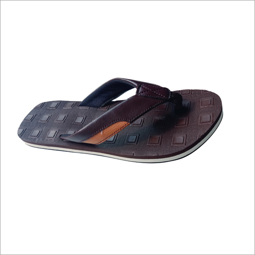 Men Designer Slippers
