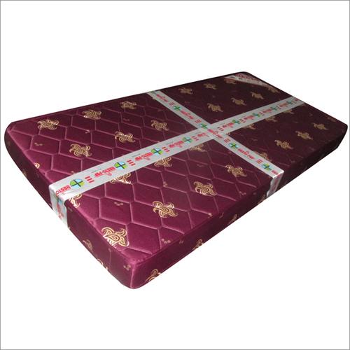 Soft Bedroom Mattress