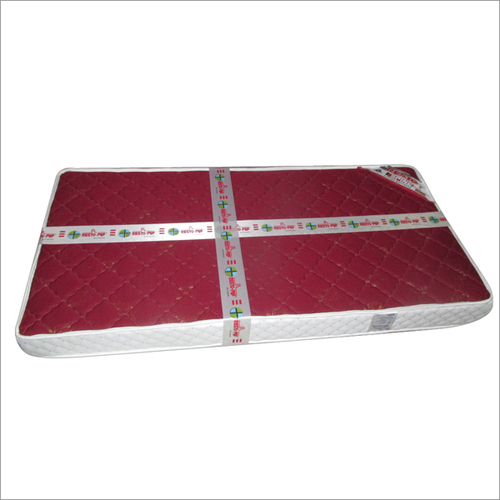 Dual Comfort Bedroom Mattress