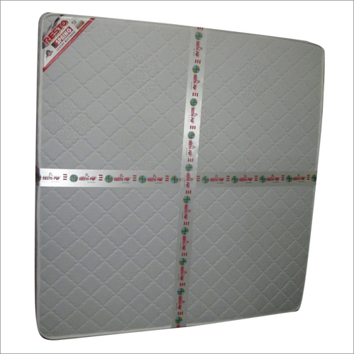 Spine Ortho Bed Mattress