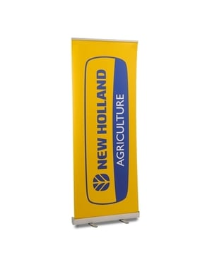 Banner Standee