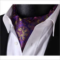 Men Cravat