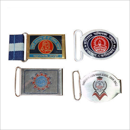 Uniform Accessories