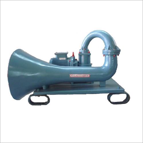 Marine Electric Whistles Marine Horn