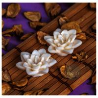 Nilofer-White, Vanilla pack of 5