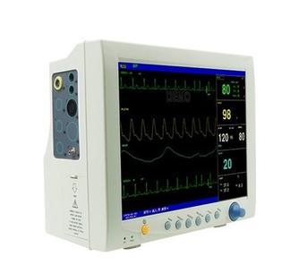 Multi Parameter Patient Monitor CMS-7000