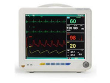 Multi Parameter Patient Monitor AQUA 12