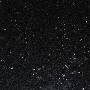 Black Galaxy Slate Stone