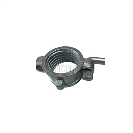 48 MM Prop Nut