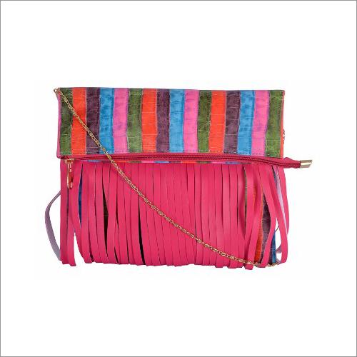 Ladies Designer Sling Bag