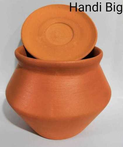 Terracota Kitchen ware Products