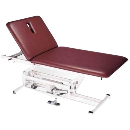 Motorized Treatment Table