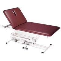 Motorized Treatment Table