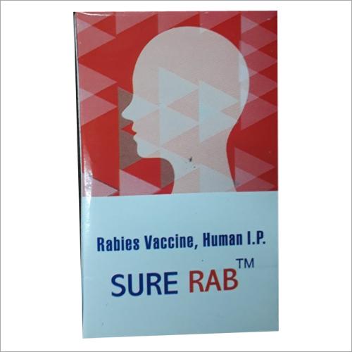Sure Rab