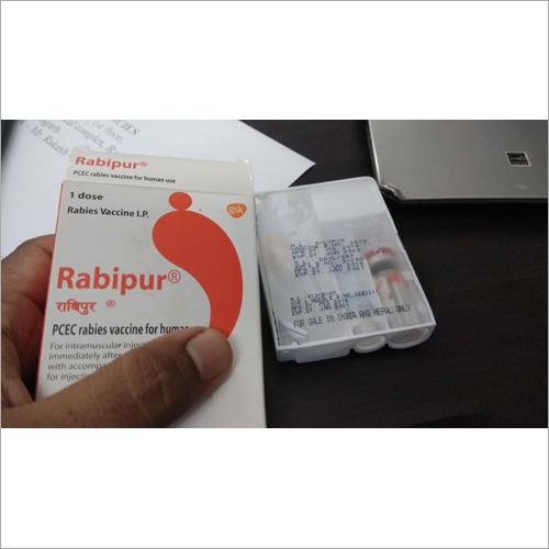 Rabipur