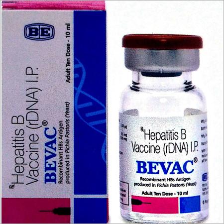Bevac V