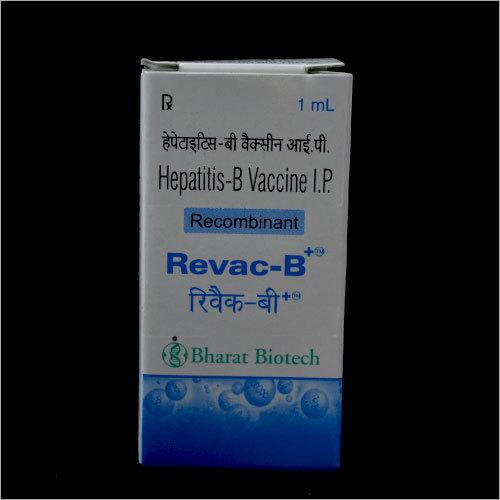 Revac B 1 ML