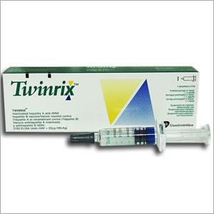 Twinrix