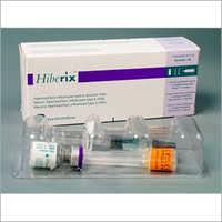 Hibrix
