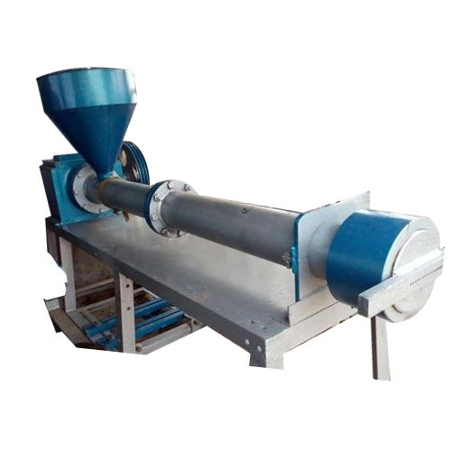 Granule Making Machine