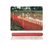 Safety Fence Nets