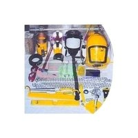 Ammonia / Chlorine Gas Kit