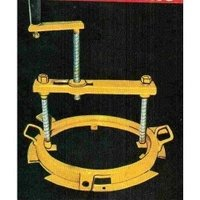 Spare Universal Ring For Chlorine Kit
