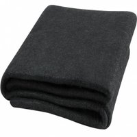Karbosil Welding Blanket