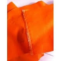 Fire Retardant PVC Coated Polyester
