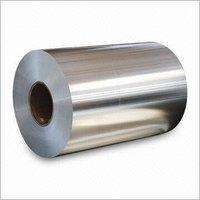 Aluminium Coated Sheet Coil