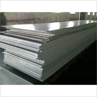 Aluminium Sheet Hard Rolled